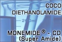 Mohini Organics Pvt  Ltd  ::